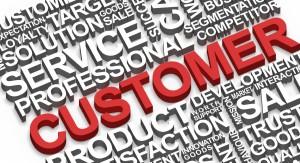 """Was heisst eigentlich """"Customer Experience"""" und worin unterscheidet sich dies von """"CRM""""?"""